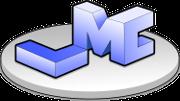 LMC Solutions